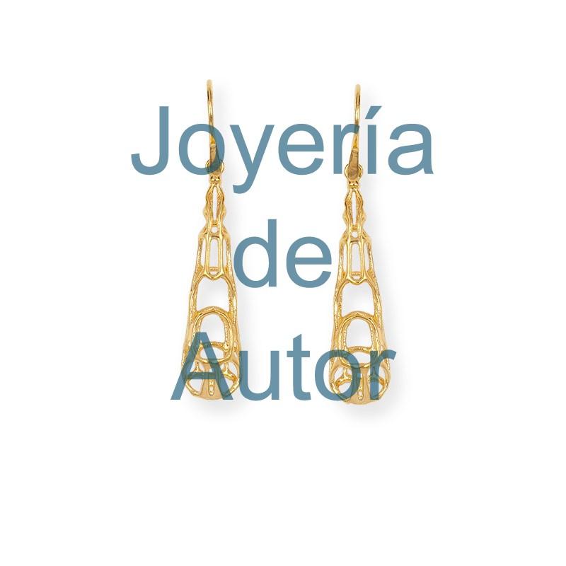 Joyería de Autor